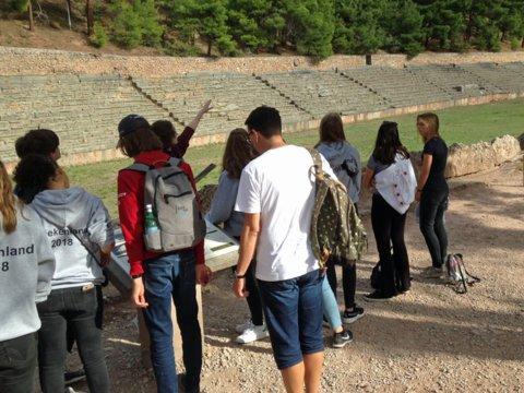 Delphi-stadion-2