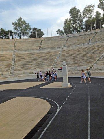 Kallimarmaro-stadion-2
