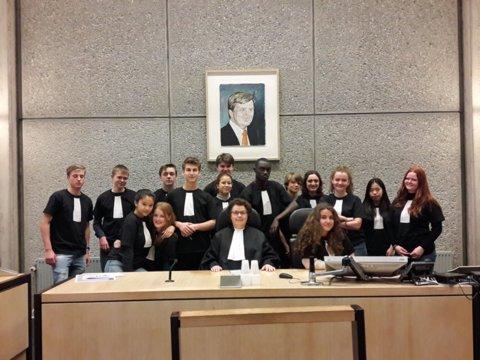 Jongerenrechtbank_nov-2018_1