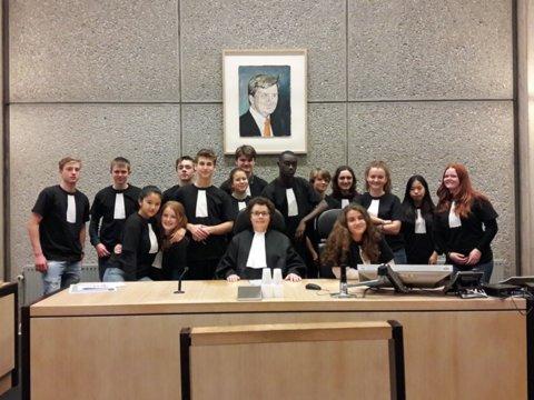 Jongerenrechtbank_nov-2018_2