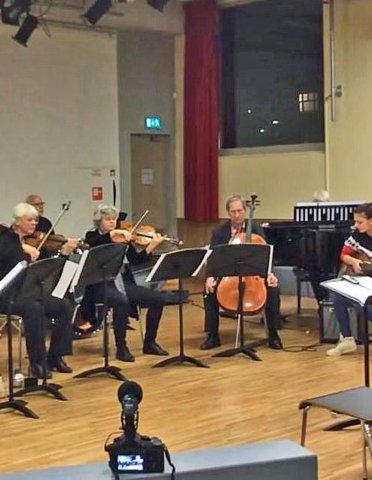 Topmusici-op-St.-Ignatiusgymnasium