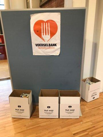 Voedselbankactie_Ignatius_2018_2