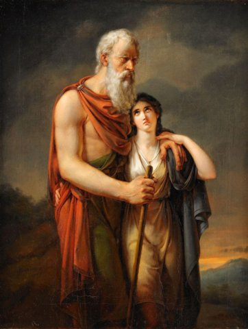 Per_Gabriel_Wickenberg_-_Oedipus_en_Antigone
