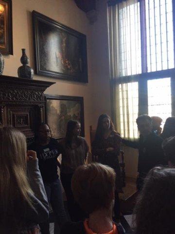 Rembrandthuis 3