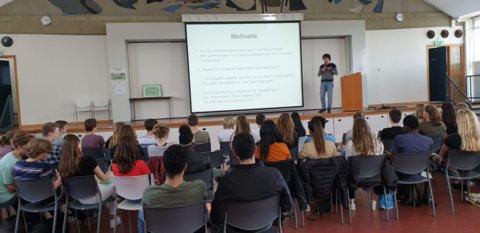 Ignatius-leerlingen-wedstrijd-voorstel-wetenschapsproject-VU 1