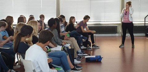Ignatius-leerlingen-wedstrijd-voorstel-wetenschapsproject-VU 2