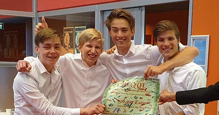 Ignatius-leerlingen-ontvangen-prijs-450x238px