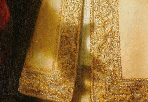 Rijks-detail-Nachtwacht-andreaskruizen