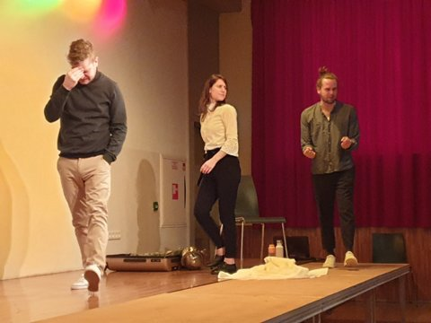 shakespeare-voorstelling-2