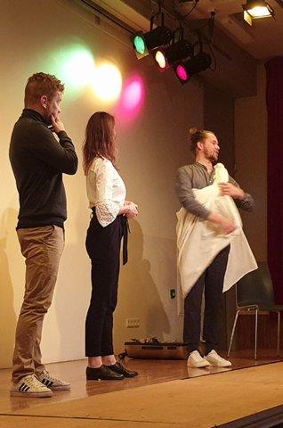 shakespeare-voorstelling-1