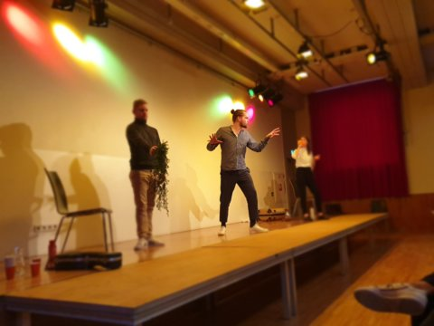 shakespeare-voorstelling-3