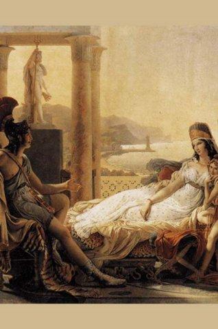 Dido-en-Aeneas