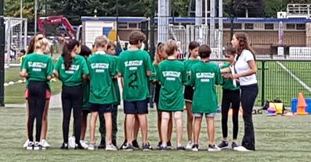 klas1-groen
