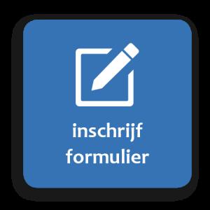 inschrijfformulier-w450h450-300x300