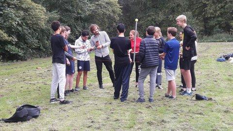 Bootcamp_klas-3_Ignatius_030918_3