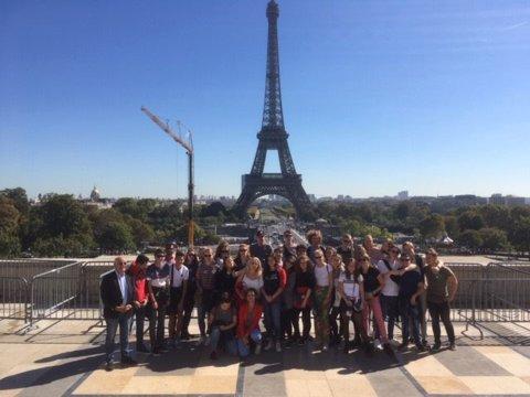 Ignatius_Parijs-2018_groepsfoto