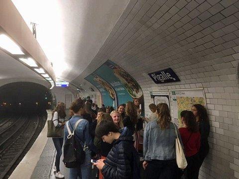 Ignatius_Parijs-2018_overstappen-Pigalle