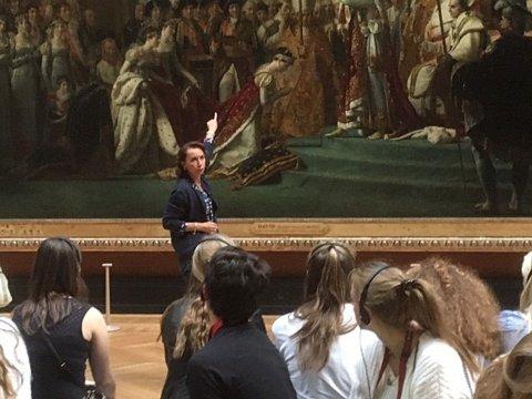 Ignatius_Parijs-2018_rondleiding-Louvre