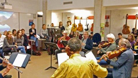 Ignatius_musici-in-de-klas-2_240918
