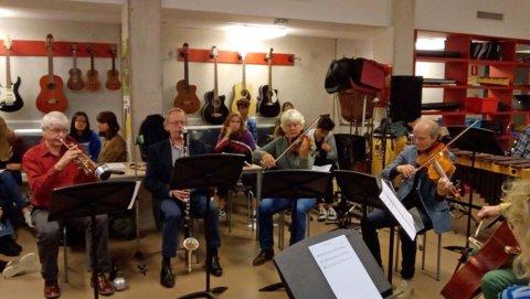 Ignatius_musici-in-de-klas-4_240918